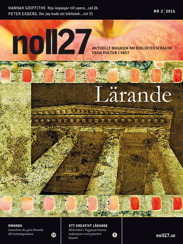 noll27 nr2 – lärande