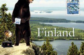 noll27 nr 4 – Finland