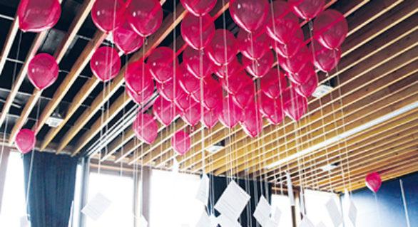 Helsingborgarnas nya digitala rum
