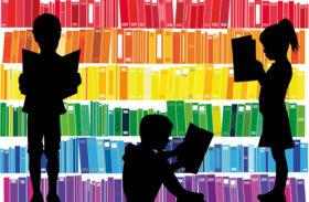 Folkbibliotekens sociala legitimitet
