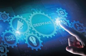 Deepfakes – gör det svåra ännu svårare