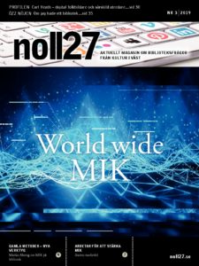 noll27 nr 3-World Wide MIK