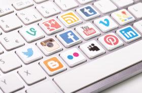 Digital kompetens inom skolan behöver bli bättre