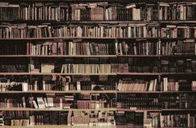 Bibliotekens roll efter corona