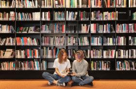 Nytt råd och lyft ska öka barnsoch ungas läslust