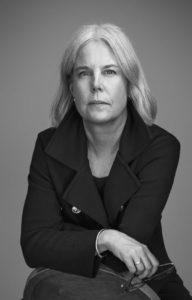 Anna Nordlund