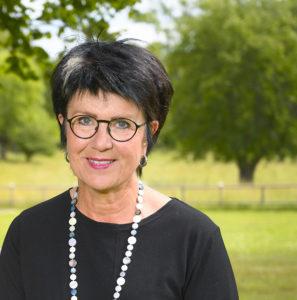 Eva-Lis Sirén