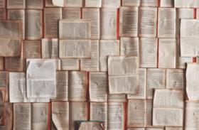 Syftet med litteraturkritik