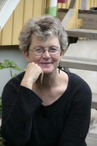 Lotta Olsson